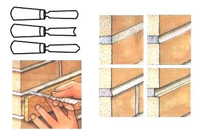 Как сделать расшивки своими руками